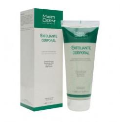 MARTIDERM - MARTIDERM® Esfoliante Corpo 200ml - 973996729