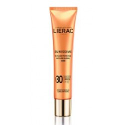 Lierac - SUNISSIME BB CREAM SPF30 40ML - 975508995