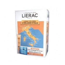 Lierac - LIERAC Sunissime Cofanetto Protezione Corpo SPF30+Latte Dopo-Sole - 975509175