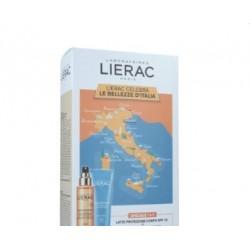Lierac - Lierac Sunissime PROMO Latte Solare Corpo SPF15 + Latte Doposole OMAGGIO - 975509163