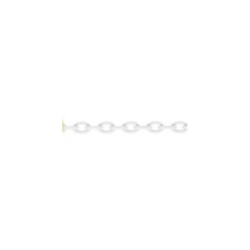 Chicco - Chicco Physio Clip Catenella Neutro - 922884818