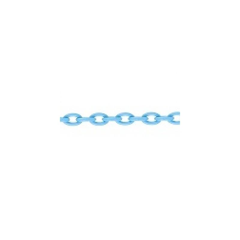 Chicco - Chicco Physio Clip Catenella Azzurro - 922884806