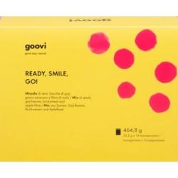 Goovi - GOOVI KIT COLAZIONE 14 BUSTINE - 977729247