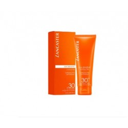 Lancaster - Lancaster Sun Sensitive SPF 30 Latte Corpo 125ml - 976340873