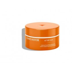Lancaster - Lancaster Tan Maximizer After Sun Crema Corpo 200ml - 976340568