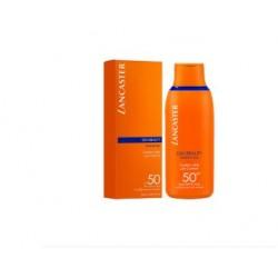 Lancaster - Lancaster Sun Beauty SPF50 Latte Comfort 175ml - 976340772
