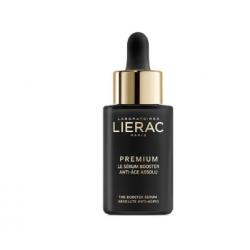Lierac - Lierac Premium Serum Antieta Globale 30ml - 975948427