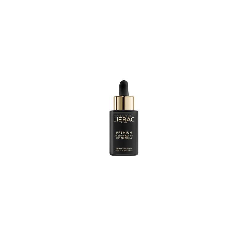 Lierac Premium Serum Antieta Globale 30ml