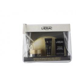 Lierac - Lierac Travel Kit Premium - 977076203