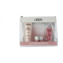 Lierac - Lierac Travel Kit Supra Radiance - 977076189
