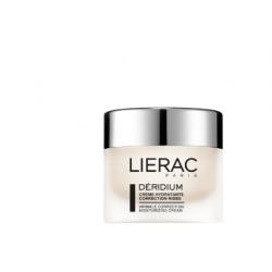 Lierac - Lierac Deridium Crema Idratante Anti-Rughe Pelle Normale Mista 50ml - 974116699