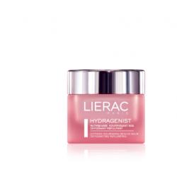 Lierac - Lierac Hydragenist Nutribaume 50ml - 974116586