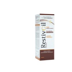 Restivoil - Restivoil Fisiologico Shampoo 250ml - 971170725