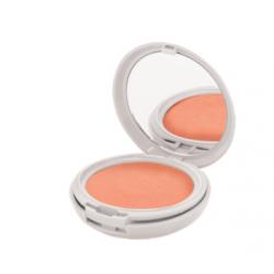 Lichtena - Lichtena Dermosolari SPF50+ Compatto Colorato Bronze 10g - 975454226