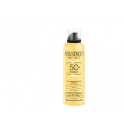 Angstrom - Angstrom Protect Instadry SPF50+ Spray Solare Trasparente 150ml - 975488014
