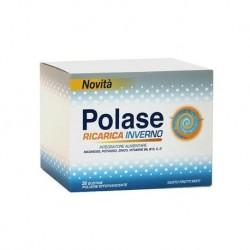 Polase - POLASE RICARICA INV28BUSTPRO - 974998650
