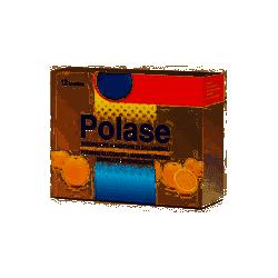 Polase - POLASE ARANCIA 24BUST PROMO - 941845238