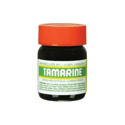 Pfizer - TAMARINE MARMELL260G8%+0,39% - 021528157