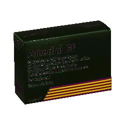 ALFASIGMA - AMEDIAL BF 20BUST - 905720658