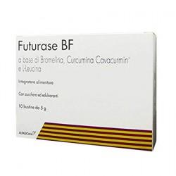 ALFASIGMA - FUTURASE BF 10BUST - 927118075