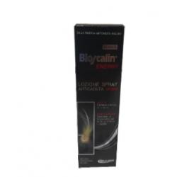 Giuliani - Bioscalin Energy Lozione Spray Anticaduta Uomo 50ml - 977467341