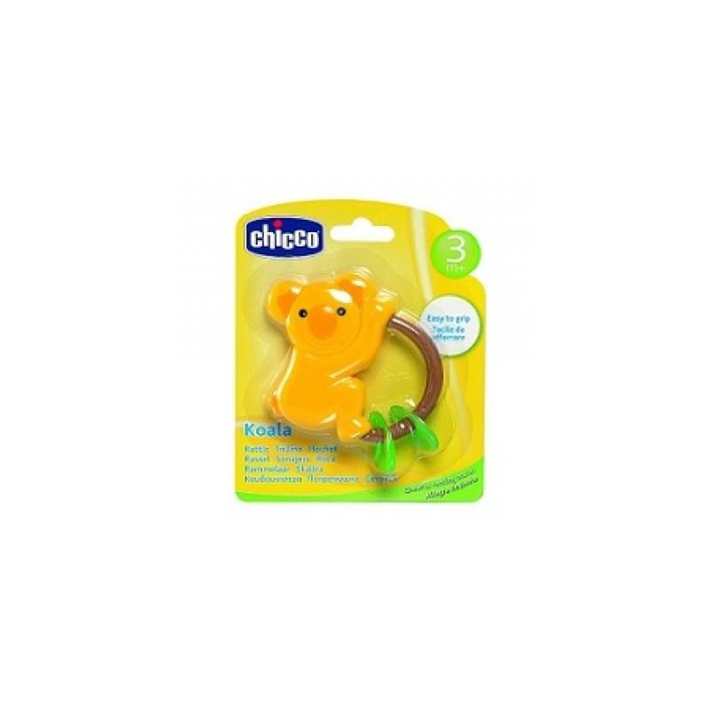 Chicco - Chicco Gioco Trillino Koala - 922399833