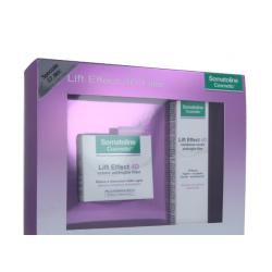 Somatoline Cosmetic - Somatoline Lift Effect 4D Filler Cofanetto Crema Giorno+Contorno Occhi - 975045283