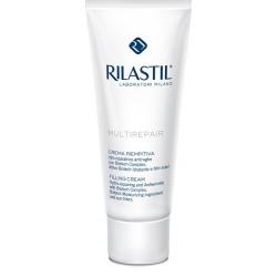 Rilastil - Rilastil Multirepair Crema Idro Riparatrice 50ml - 975357930