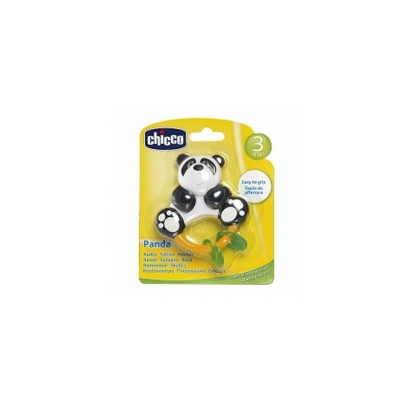 Chicco - Chicco Gioco Trillino Panda - 922399845