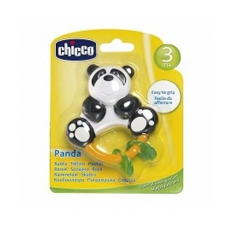 Chicco Gioco Trillino Panda