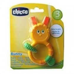 Chicco - Chicco Gioco Trillino Rabbit - 922399908