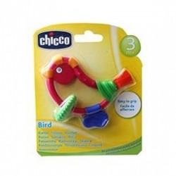 Chicco - Chicco Gioco Trillino Bird - 922399884