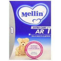 Mellin - Mellin Ar 1 600 G - 924954581
