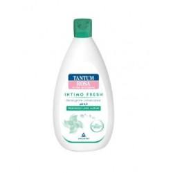 Angelini Spa - TANTUM ROSA INTIMOFRESH500ML - 974779629