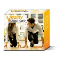 Paladin Pharma - Vitality Astenase New 14 Buste - 926834108