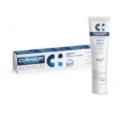 Curasept - Curasept Biosmalto Dent Trattamento Quotidiano 75 Ml - 970994947