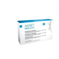 Bionike - Bionike Aknet Proskin 30 Capsule - 978577841