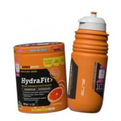 Rilastil - Hydrafit 400G - 934394976