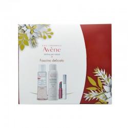Avene - AVENE COFANETTO NATALE Maquillage e Detersione - 977802952