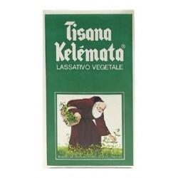 Kelemata Srl - Tisana Kelemata Erbe 80 grammi - 000367058