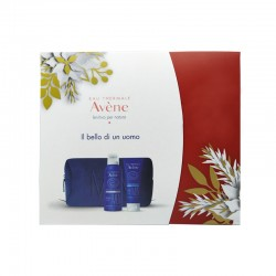 Avene - AVENE COFANETTO NATALE MEN - 977802925