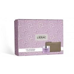 Lierac - LIERAC COFANETTO Lift Integral Crema Giorno POCHETTE - 978109813