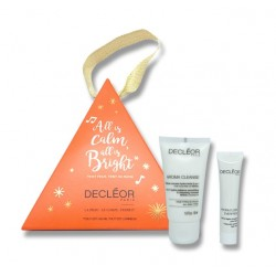 Decleor - DECLEOR ALL CALM'S ALL BRIGHT - 975430721