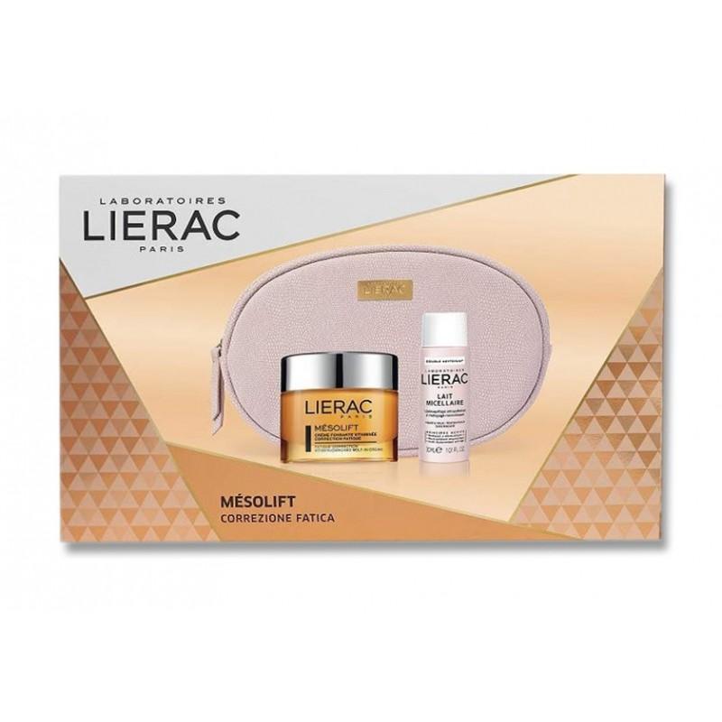 Lierac - Lierac Cofanetto Mesolift - 975137098