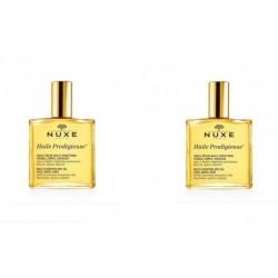 Nuxe - 2 oli Nuxe 100ml OFFERTA - 99999999