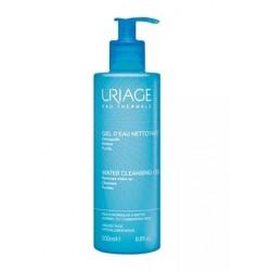 Uriage - Uriage Gel Detergente Acqua 200ml - 974651022