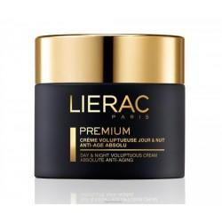 Lierac - PREMIUM LA CREME VOLUPTUEUSE - 975948225