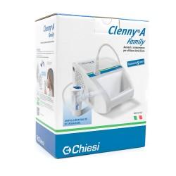 Chiesi Farmaceutici - CLENNY A FAMILY - 970483057