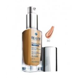 Rilastil - Rilastil Maquillage Fondotinta Liftrepair 30 - 934637962