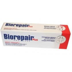 Biorepair - BIOREPAIR PLUSDENTISENSIBILI - 971347620